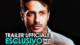 METAMORFOSI con Fabrizio Corona - Trailer Ufficiale Esclusivo (2015) [HD]