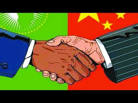 Sino-African Relations: Should China alter its principle of non-interference?