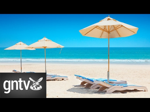 5 Cheap Valentines Day Trips Under Dh1 500 Gn Guides Youtube
