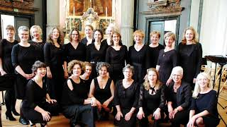 Filomena women's choir