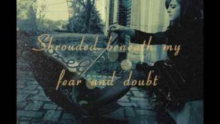 """Droplets"" by Colbie Caillat feat. Jason Reeves w/ Lyrics"