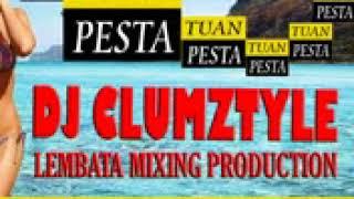 Download LAGU JOGET INDIA REMIX DJ CLUMZTYLE TERBAR