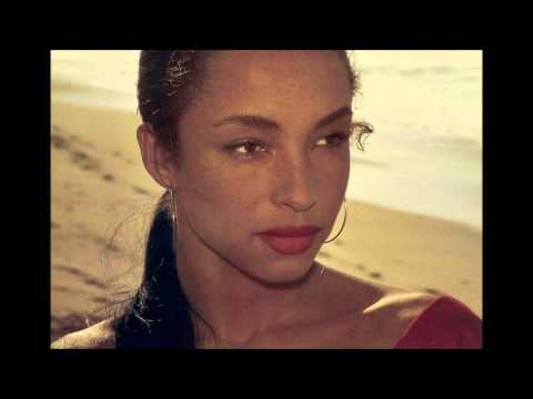 Sade - Love Is Stronger Than Pride (Clueless Remix)