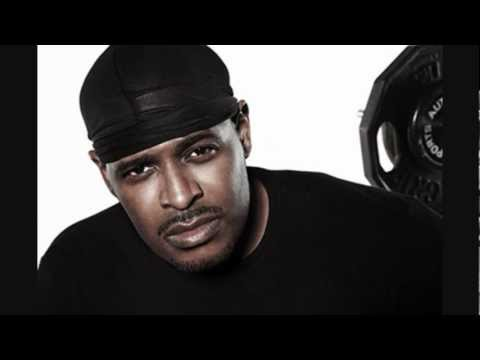 Sheek Louch - On the Road again [HD]