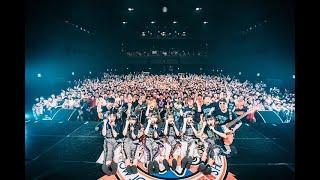 ばってん少女隊 * batten showjo tai * 霸天少女隊 2015年6月に活動開始、ももいろクローバーZ、私立恵比寿中学、TEAM SHACHIなど、個性豊 かなアイ...