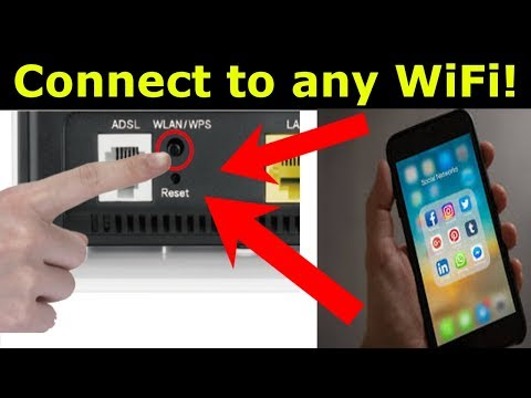 WiFi Hacking In Hindi | WEP, WPA & WPA2 Explained | Learn About Wi-Fi Hacking!