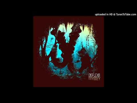 Disflex6 - Beautiful World (What Do I Know)