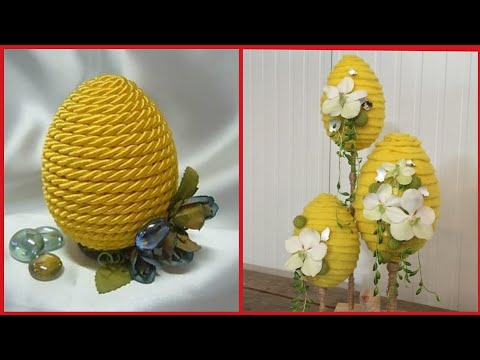 Latest home decoration with a craft ideas