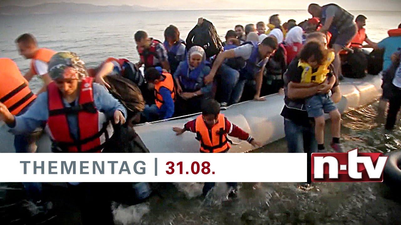 Now Tv Deutschland