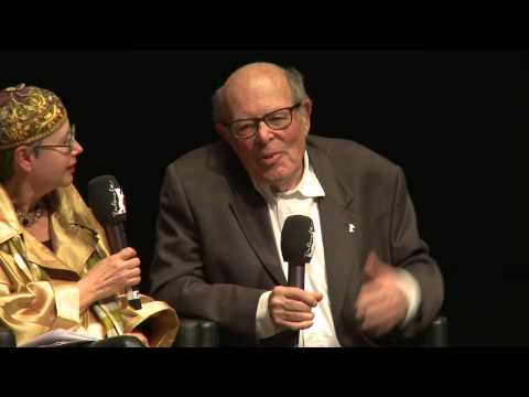 The Memory of Justice | Panel Discussion | Berlinale 2015