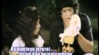 A ARAFIQ  MILIKKU 1   YouTube