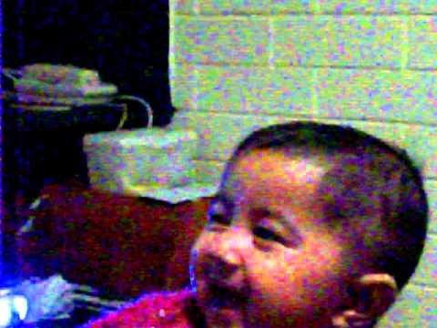 bhavya smil
