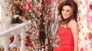 Najwa Karam Ykhalili Albak / نجوى كرم كليب يخليلي قلبك * Must Listen *
