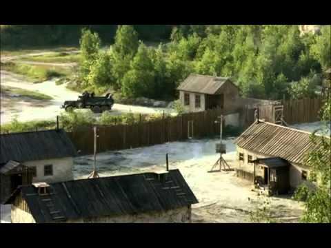 """Фильм  """"  Фартовый """" - русский фильм про тюрьму и любовь."""