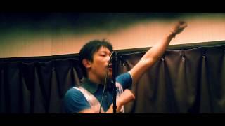 スピッツ / 群青 by とみさん