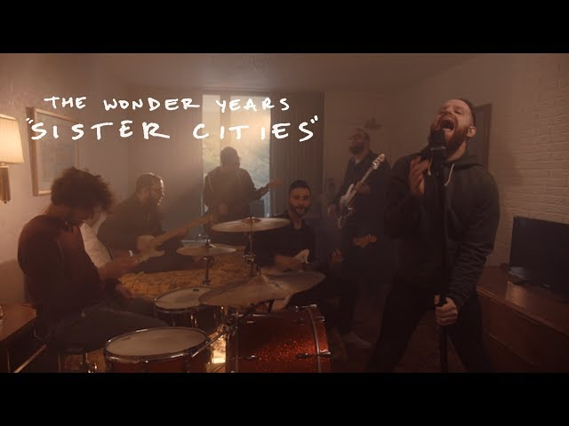 the wonder years no closer to heaven torrent