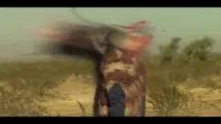 SILO KILLERS - Teaser
