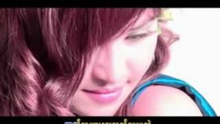 Myanmar VCD Karaoke Song#Khan Sar Ya Del By TWINKLE