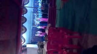 Mere Prabhu Prabha Timothy song by Roma Chauhan