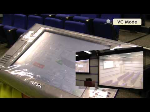 Multimedia Interactive Teaching - The Hong Kong College of Technology & UAT