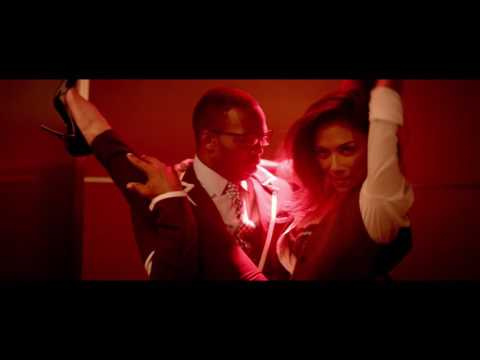 Papi ft. Nicole Scherzinger by Todrick Hall