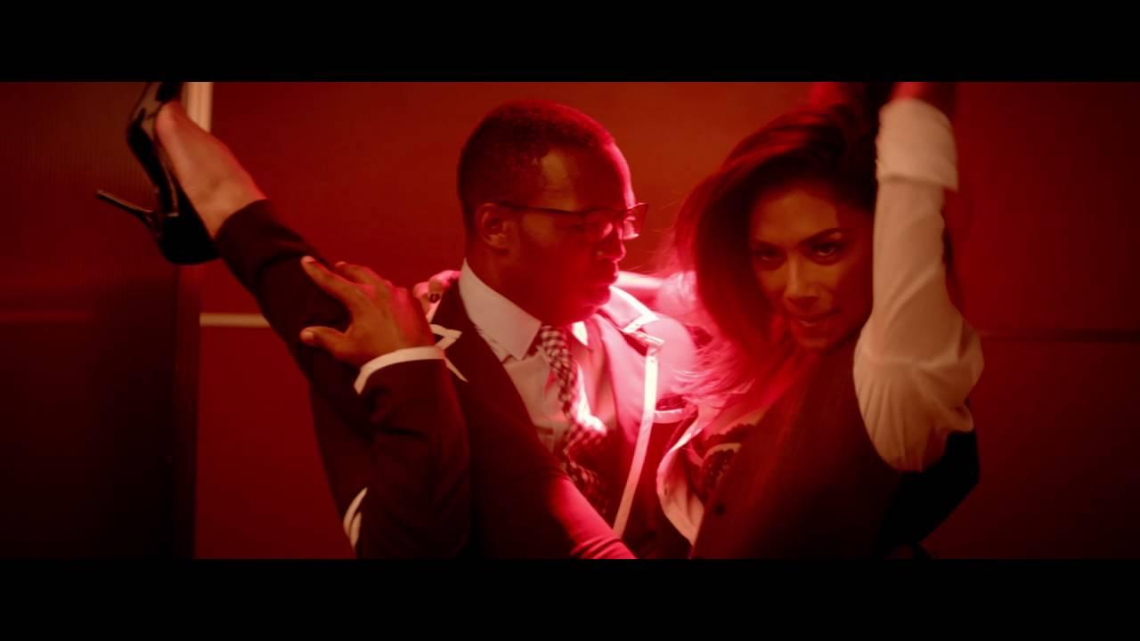 Download Papi ft. Nicole Scherzinger by Todrick Hall