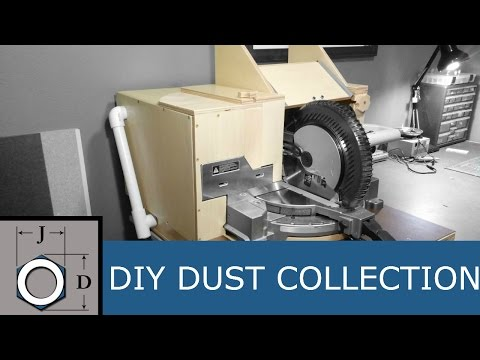 the-ultimate-dust-collection-hood-for-a-miter-saw