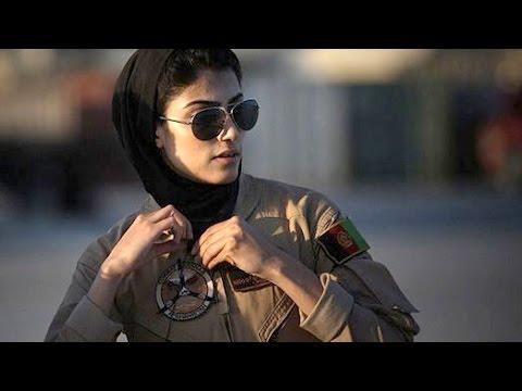 hot naked afghan women