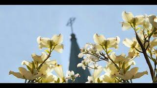 FPC Auburn Worship May 16th, 2021
