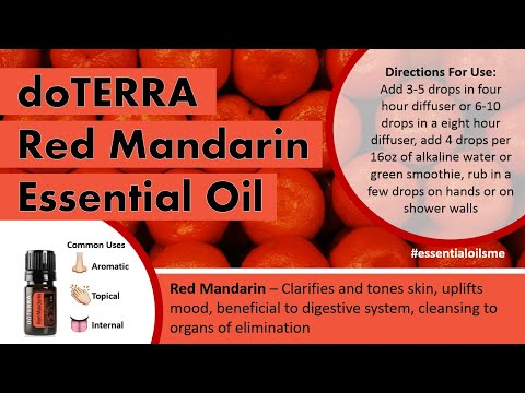 astonishing-doterra-red-mandarin-essential-oil-uses
