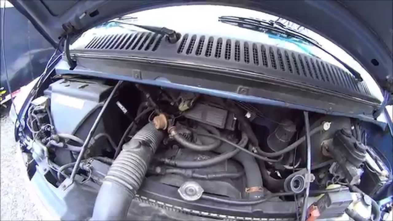 Fl Wiring Diagram Blower Dodge Van Heat Not Working Fresh Air Intake Diaphragm