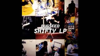 bugseed - comes from underground