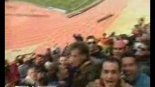 Bari 1 - Foggia 3