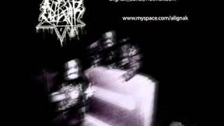 Alignak - 2004 - True Evil - 07 -  Psychotic Beheading