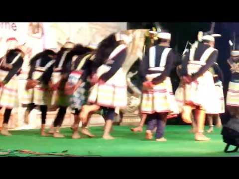 Dibiri dibiri song by lotus national school