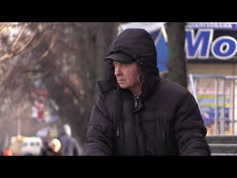 МТВ-плюс Мелитополь: «Летючі голландці» Мелітополя