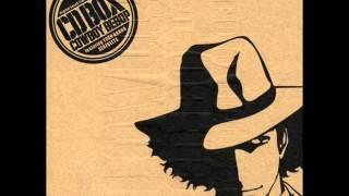 Yoko Kanno Seatbelts - Sax Quartet - Cowboy Bebop