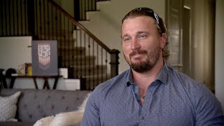 Bristol Palin's Ex Dakota Meyer Says His Sole 'Focus' Is to Be a Good Dad (Exclusive)