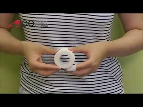 a99-golf-how-to-use-the-finger-guard-tape