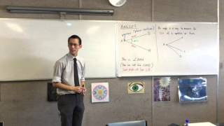 Introduction to Angles (2 of 2: Definition & Basic Details)