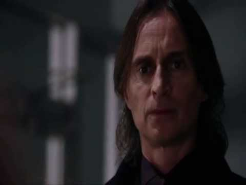 once upon a time s02e12
