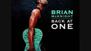 "Brian McKnight - ""6 8 12"" with lyrics"