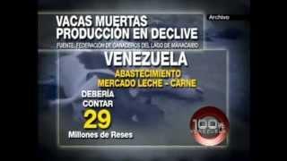 20/07/2014 - 100% Venezuela | 5ta Parte