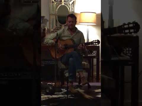 Music night in Newburgh, NY 5
