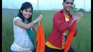Resham Ka Rumaal Dance I Video I song | Great Grand Masti  I  Uttara dance school-academy