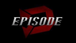 Devil Grimz: Grim Reaper - Episode 10 By Azure [ViewBotted]
