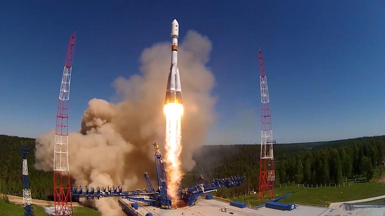 Картинки по запросу российская мирная ракета фото