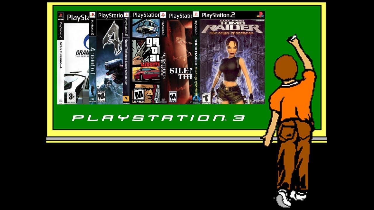 jogos ps2 download gratis portugues