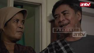 Download Video JEJAK KRIMINAL  Paman Makan Ponakan MP3 3GP MP4
