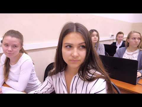 Казанский Государственный Аграрный Университет (КГАУ)